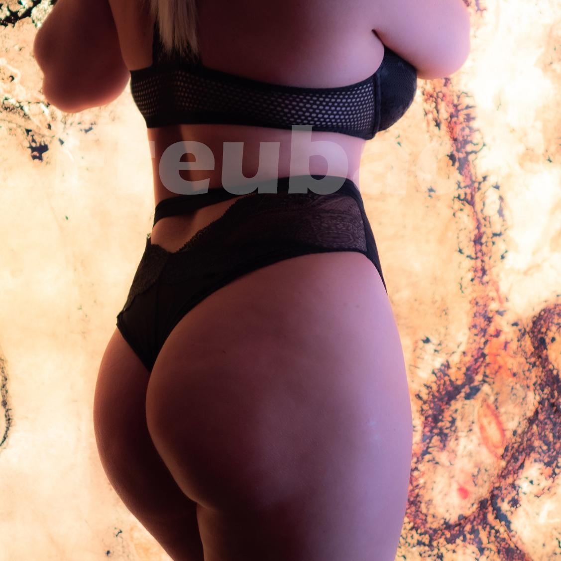 SONIA (29) (ROU)