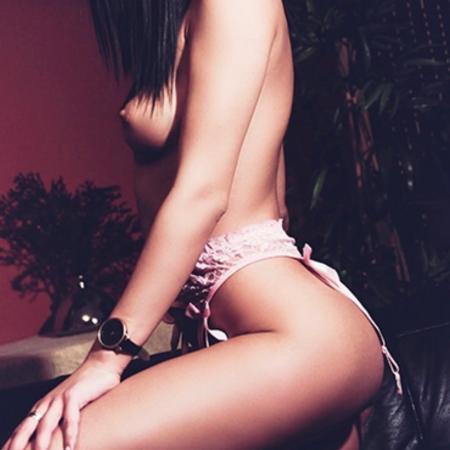 BIANCA (26) (ROU)